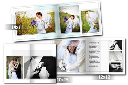 studio 306 psd wedding templates p 336