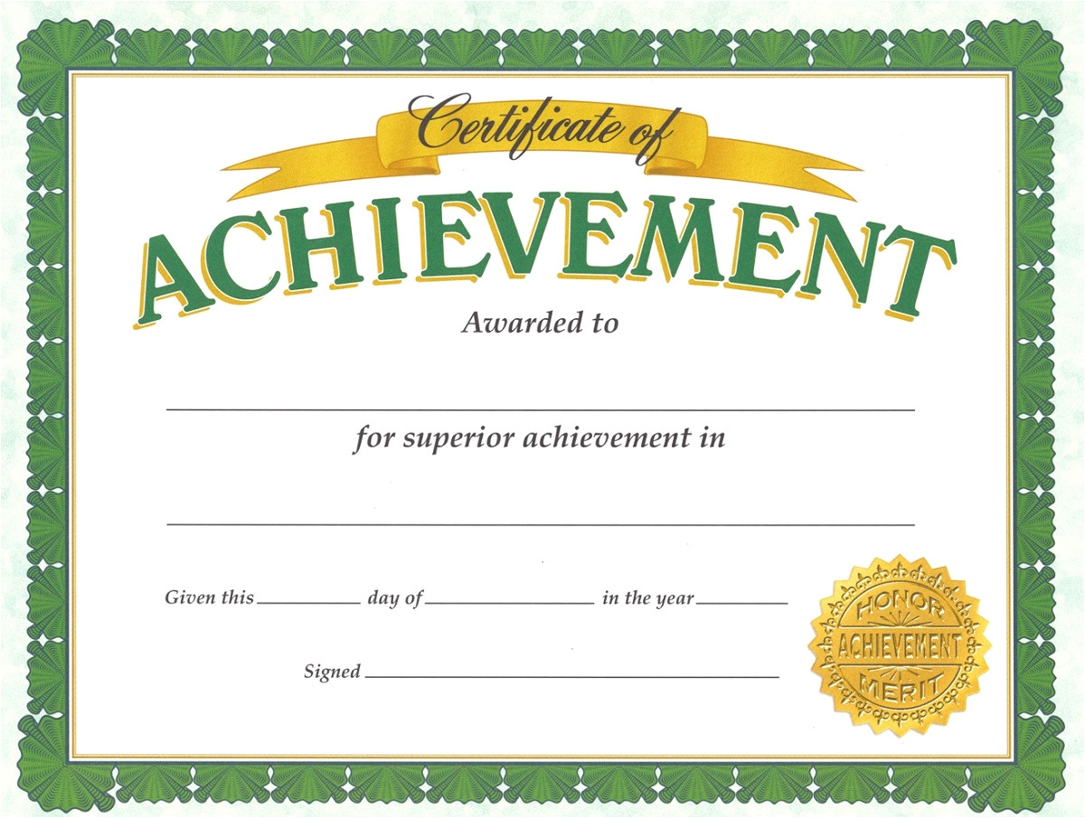 Welcome Certificate Templates soccer Award Certificates Template Kiddo Shelter