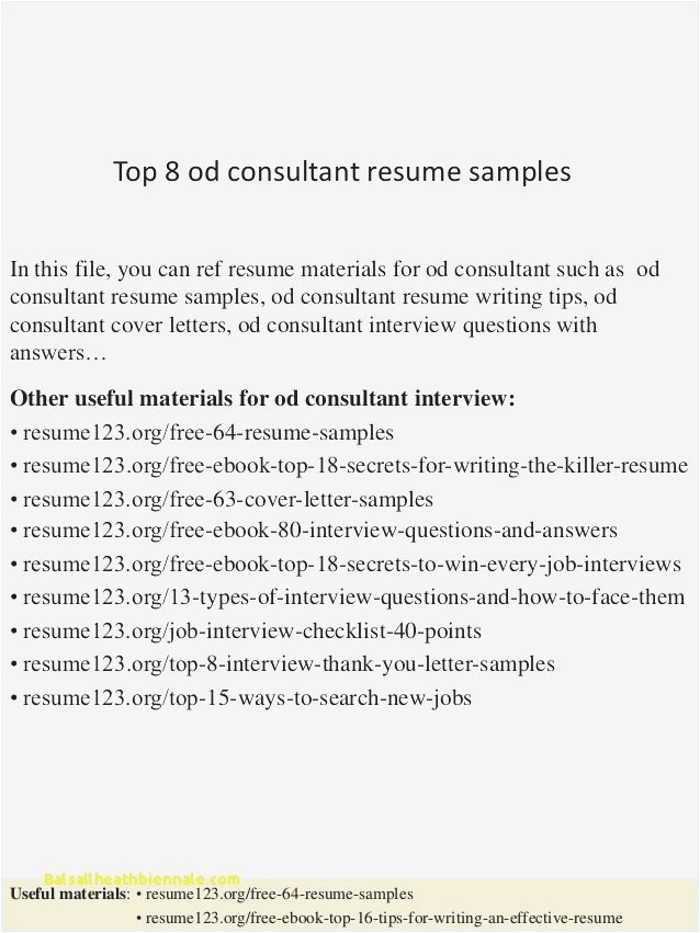 what do you mean by cover letter in resume