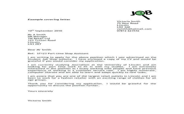 What Goes Into A Cover Letter for A Resume What Should Go Into A Cover Letter Simple Resume