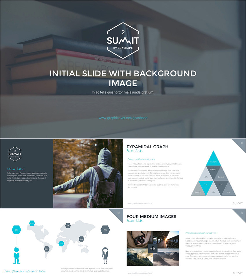 education powerpoint templates cms 27429