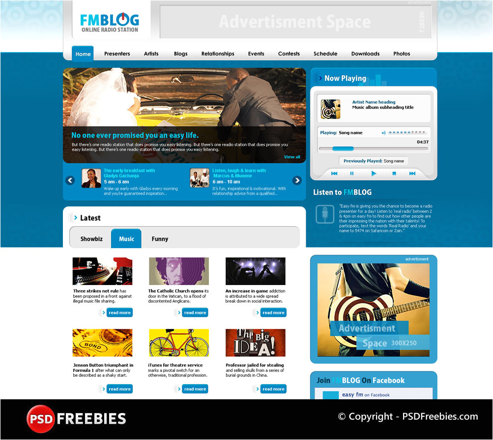 What is A Psd Template Psdfreebies Com Download Free Premium Psd Templates