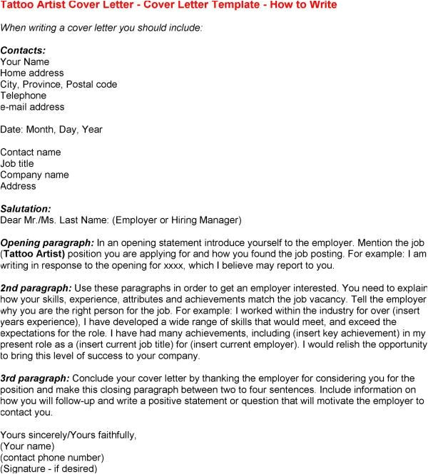 What is the Best Font for A Cover Letter 25 Awesome Cursive Fonts Letters for Tattoos Names