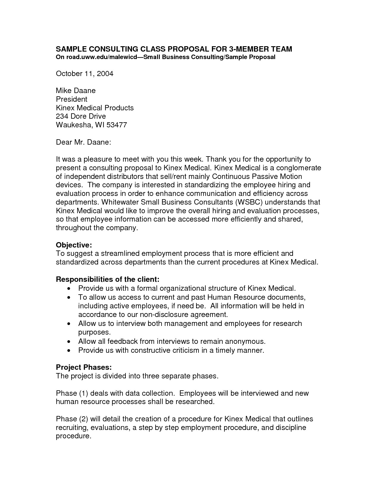 What is the Definition Of Cover Letter Unique Cover Letter Meaning Cover Letter Examples