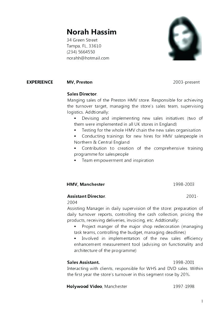 What is the Difference Between Cv and Cover Letter Difference Of Cv and Resume Best Ideas Of Vs Cover Letter