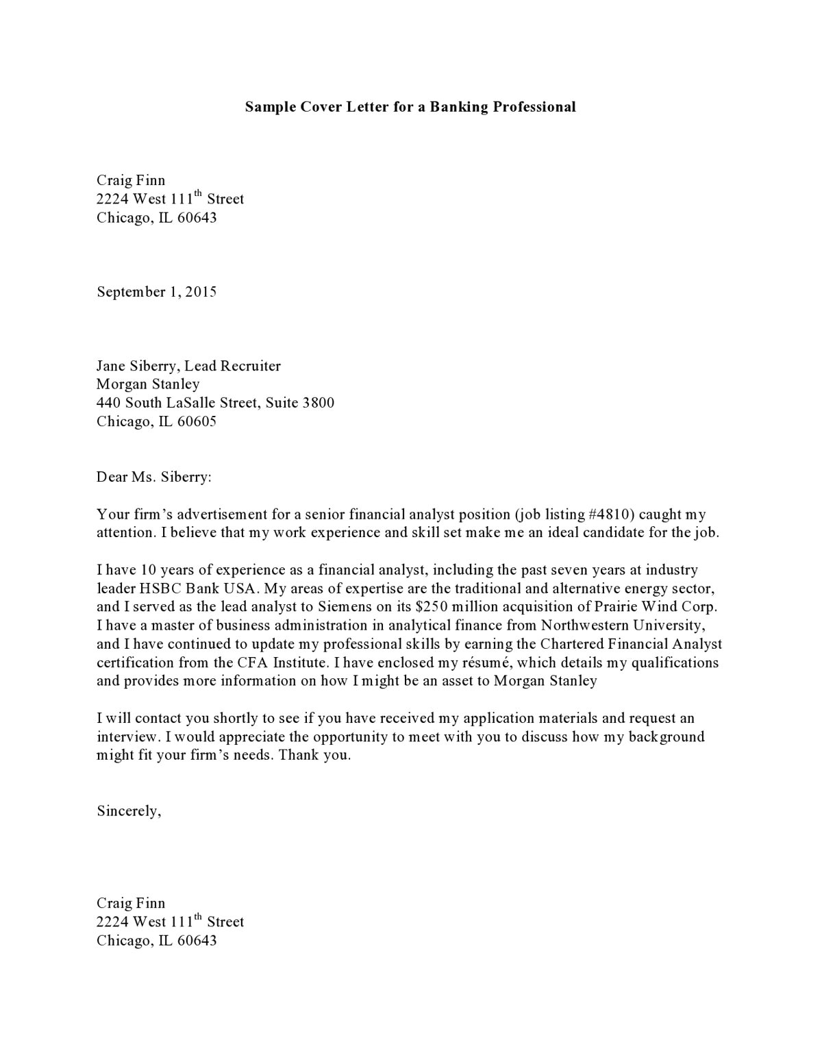 What Os A Cover Letter Download Cover Letter Professional Sample Pdf Templates