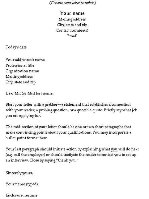 what not to say in your cover letter 16846 article