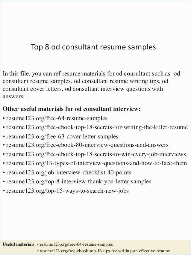 What Should Be Said In A Cover Letter Writing A Resume Tips Professional Professional Summary
