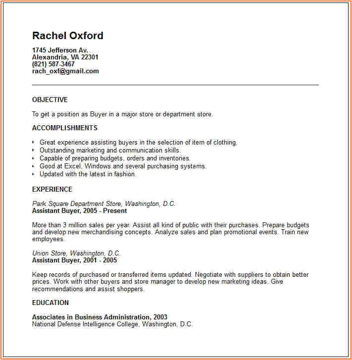 What to Add In A Cover Letter Adding References to Resumes Resume Cover Letter