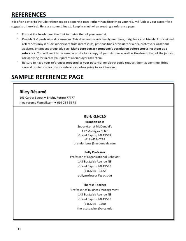 What to Add In A Cover Letter Cover Letter for Resume Referral tomyumtumweb Com