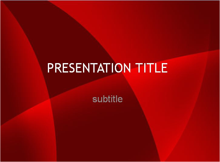 Where to Download Free Powerpoint Templates Free Powerpoint Presentation Templates Downloads Ppt