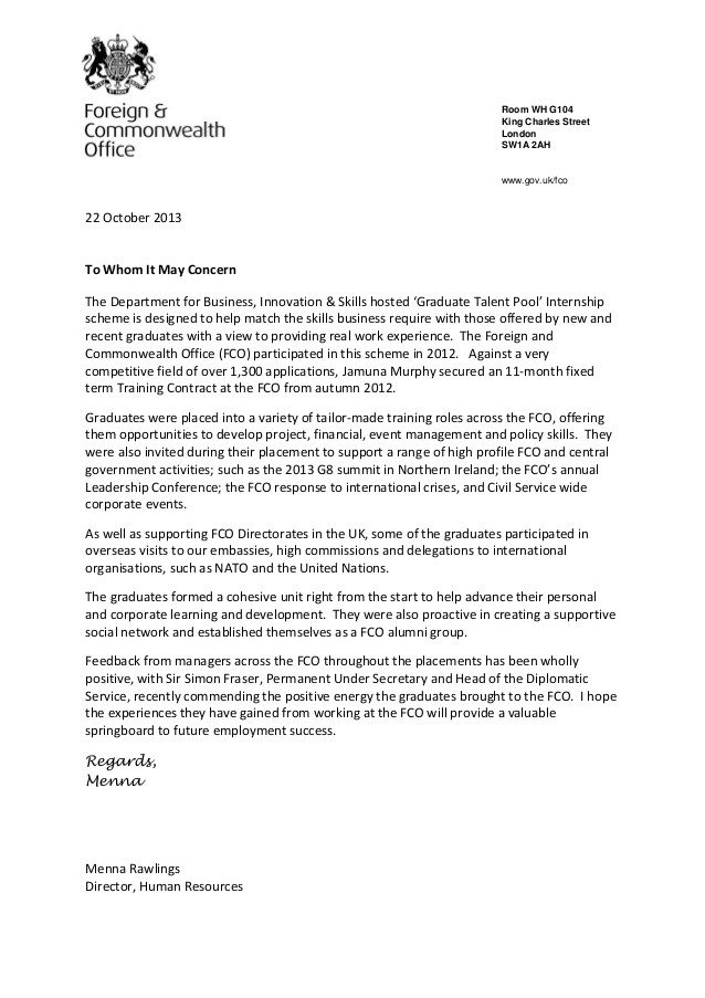 Where to Sign A Cover Letter Letter Sign Offs Letters Free Sample Letters