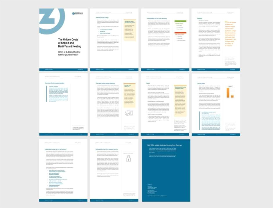 White Paper Template Indesign 8 White Paper Design Templates Word Excel Pdf formats