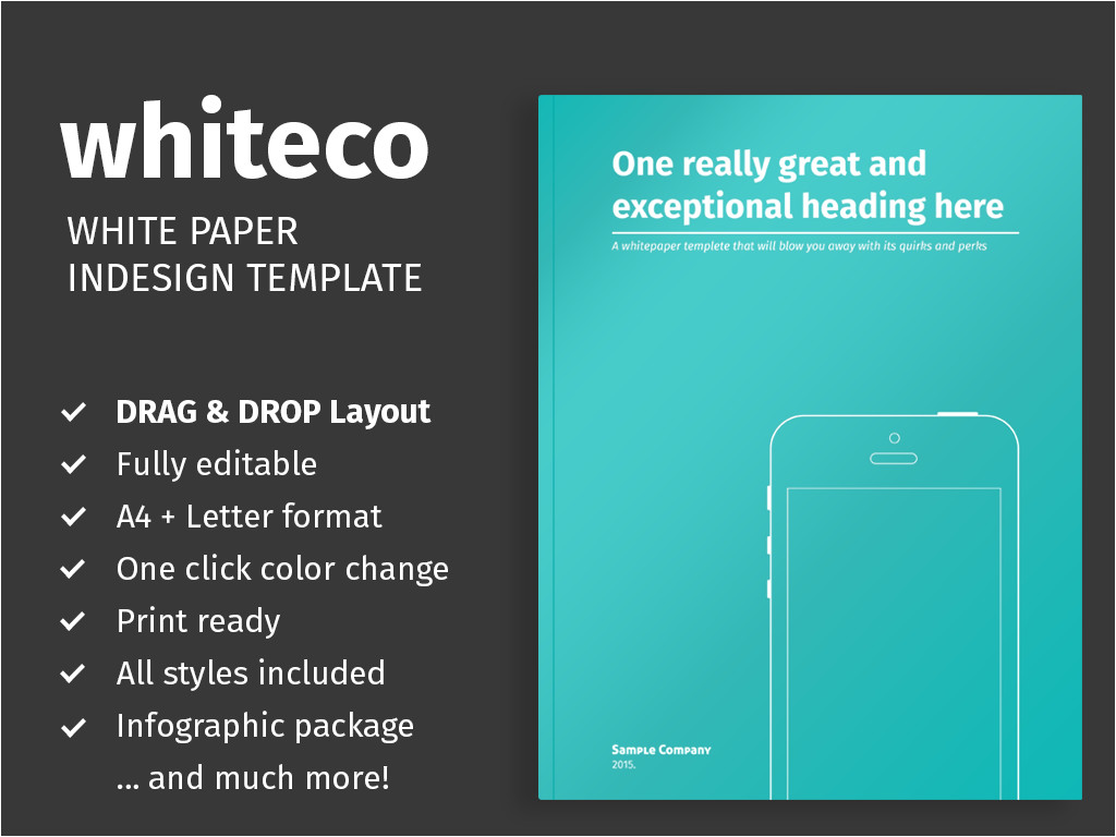 whiteco white paper template