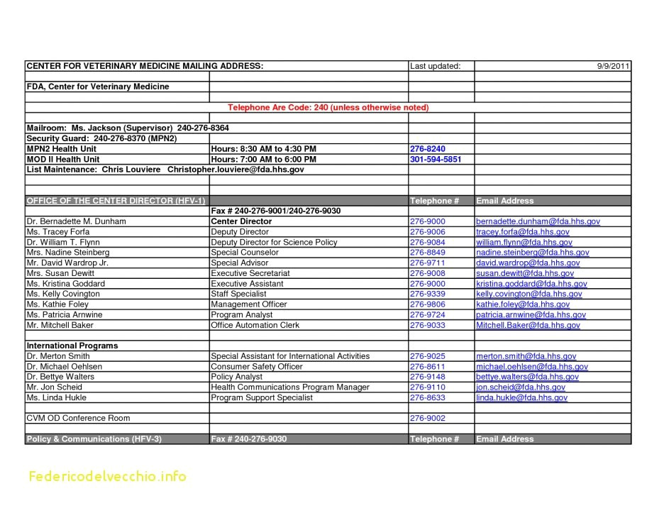 whmis labels template the only test name whmis and safety worksheet 1 what does whmis