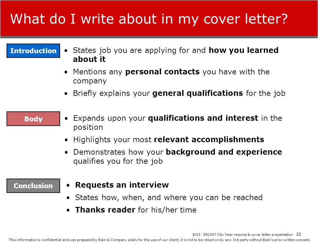 how to write a job description indeedcom