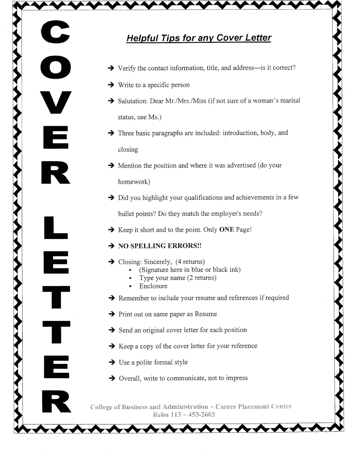 Who to Write A Cover Letter to without A Name How to Write A Cover Letter without Contact Name Writing