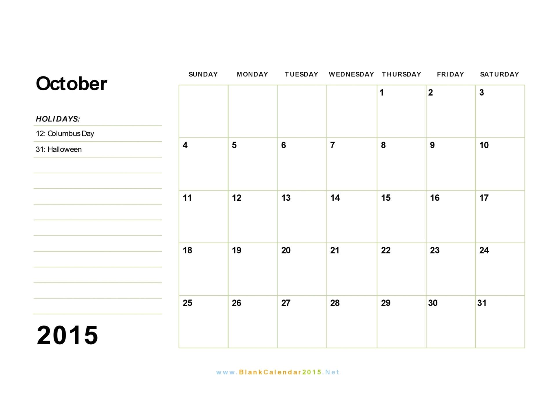 post microsoft blank calendar template 148416