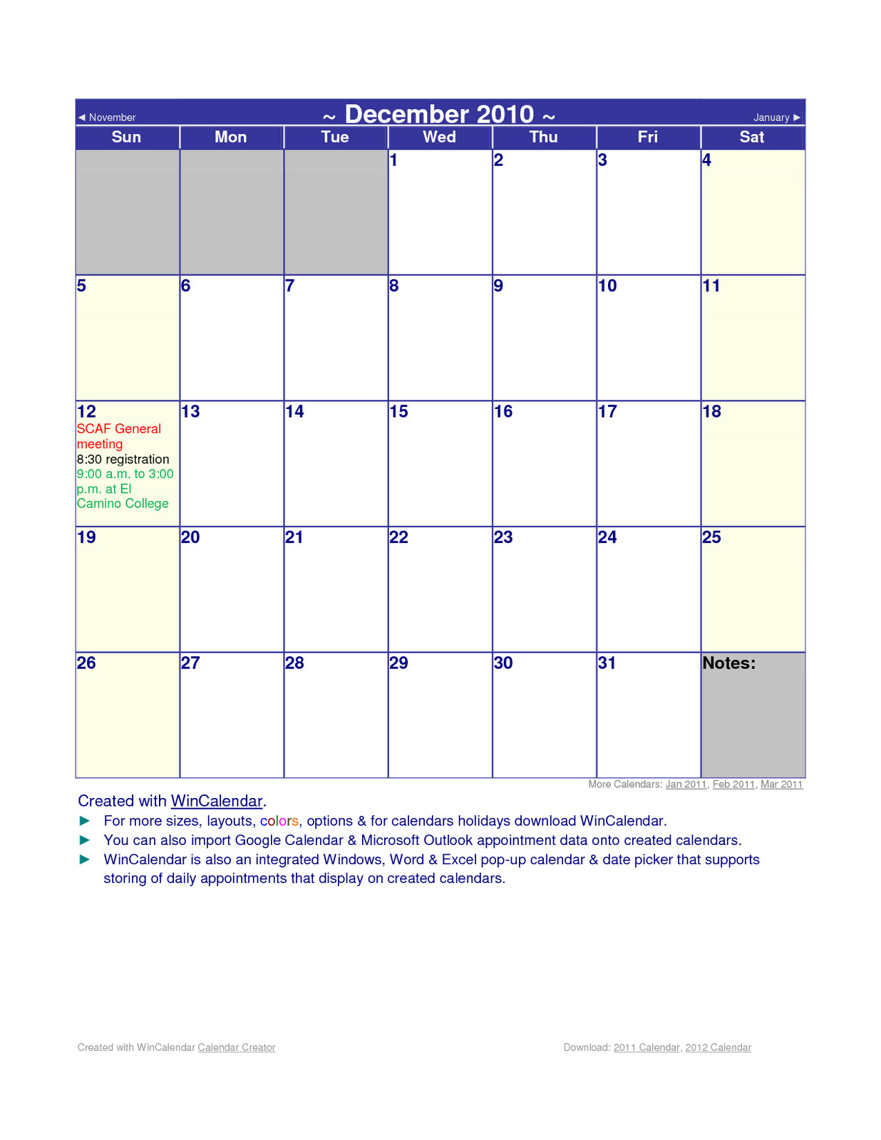 Win Calendar Templates Windows Calendar Template Great Printable Calendars