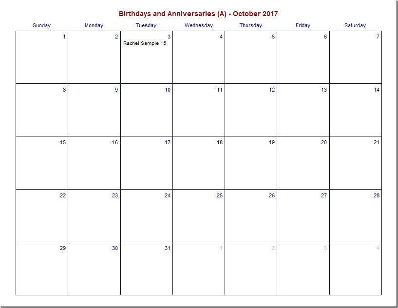 Window Calendar Template Empty Calendar August 2013 Search Results Calendar 2015