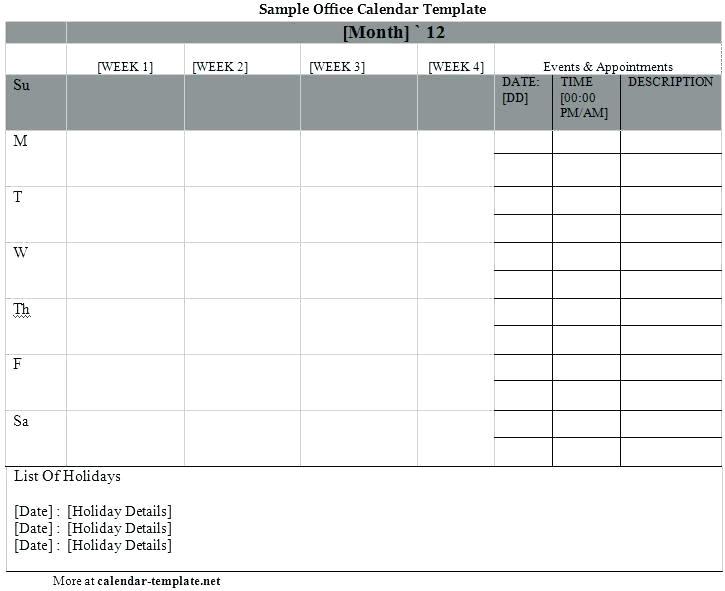 excel calendar template 2014 custom calendar templates for excel calendar template 2014 15 school year