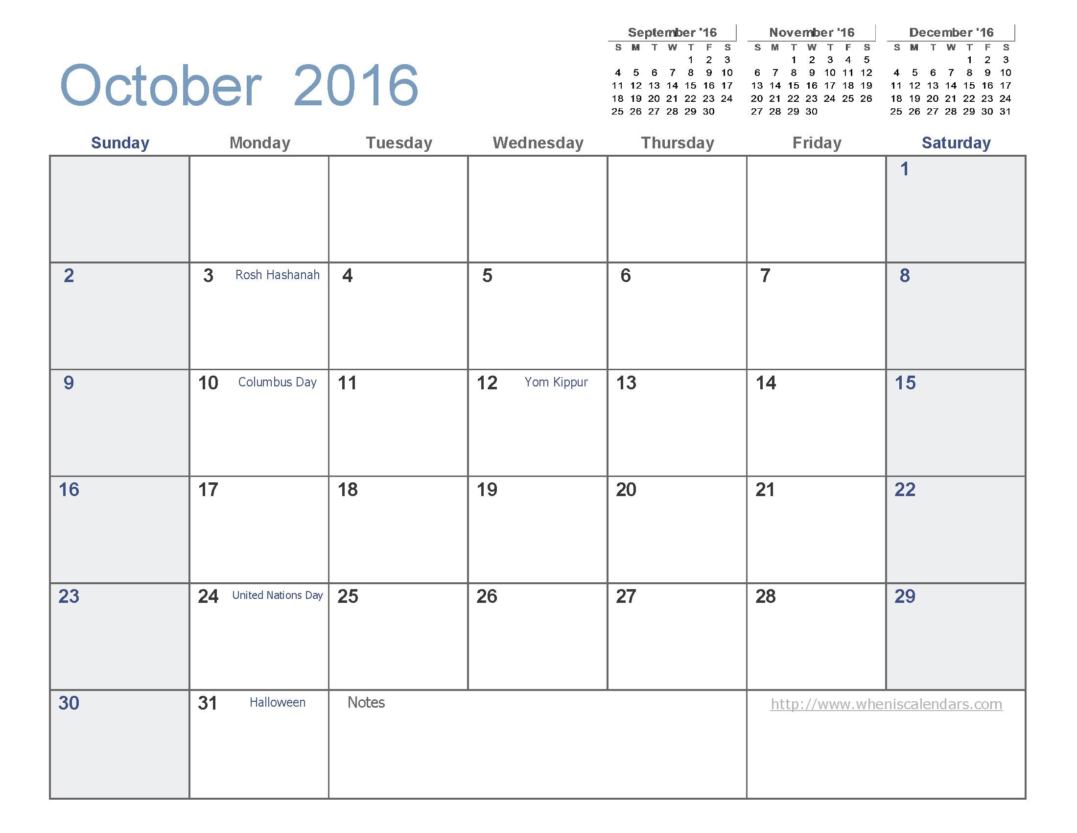 july 2014 calendar customizable windows calendar with