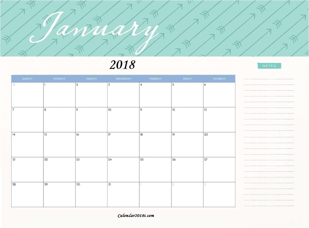 windows calendar template 2018 ivedi
