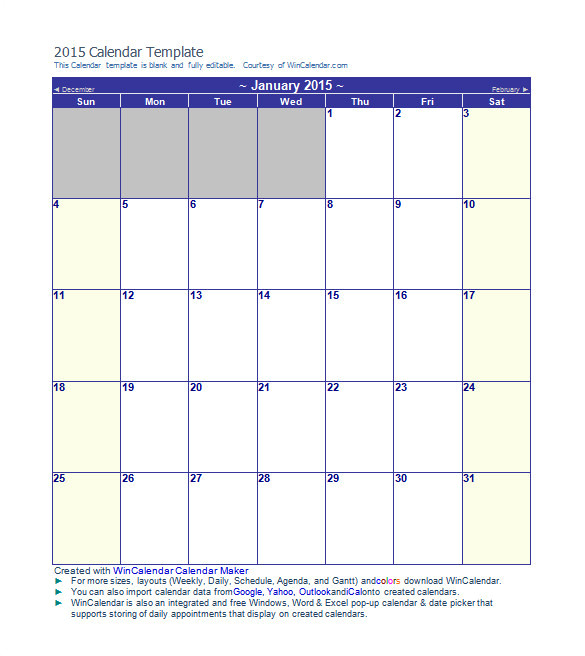 windows calendar template blank excel office change writable monthly pictures of photo albums calendar template windows