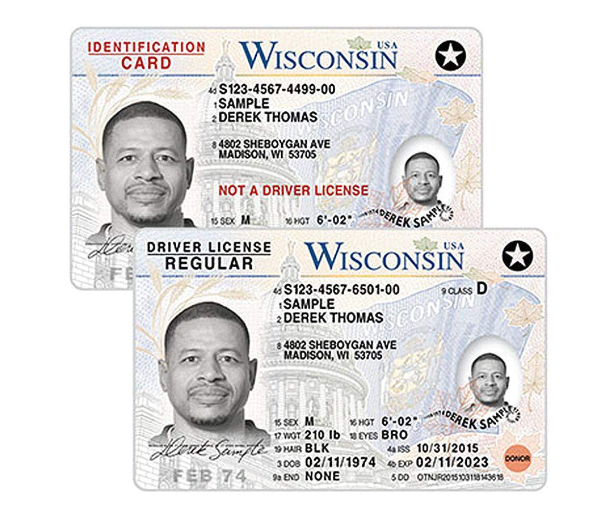 wi department of motor vehicles