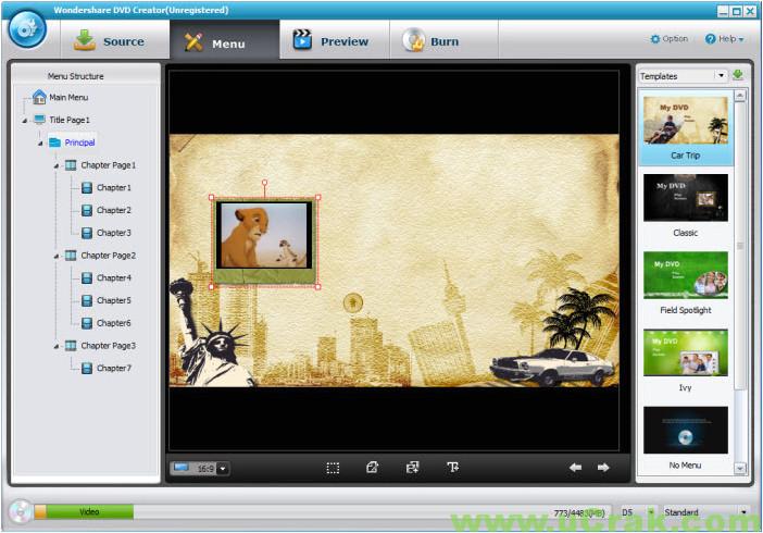 description progid buy cheap wondershare dvd creator 3 0 for mac soft