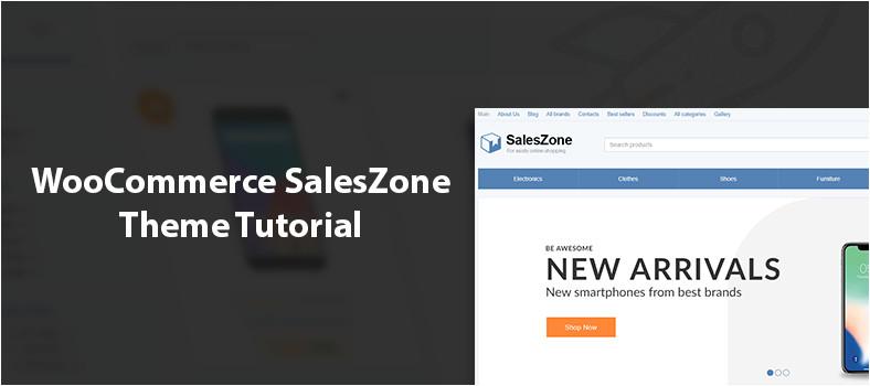 woocommerce template tutorial