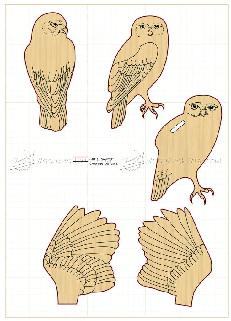 Wood Cutting Templates 1397 Best Houtsnijwerk Images On Pinterest Carved Wood