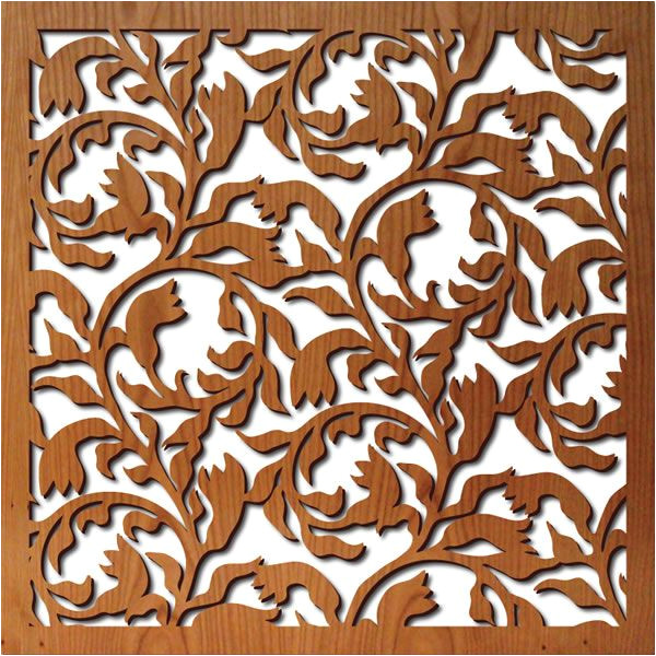 Wood Cutting Templates 17 Best Images About Pattern On Pinterest Frank Lloyd