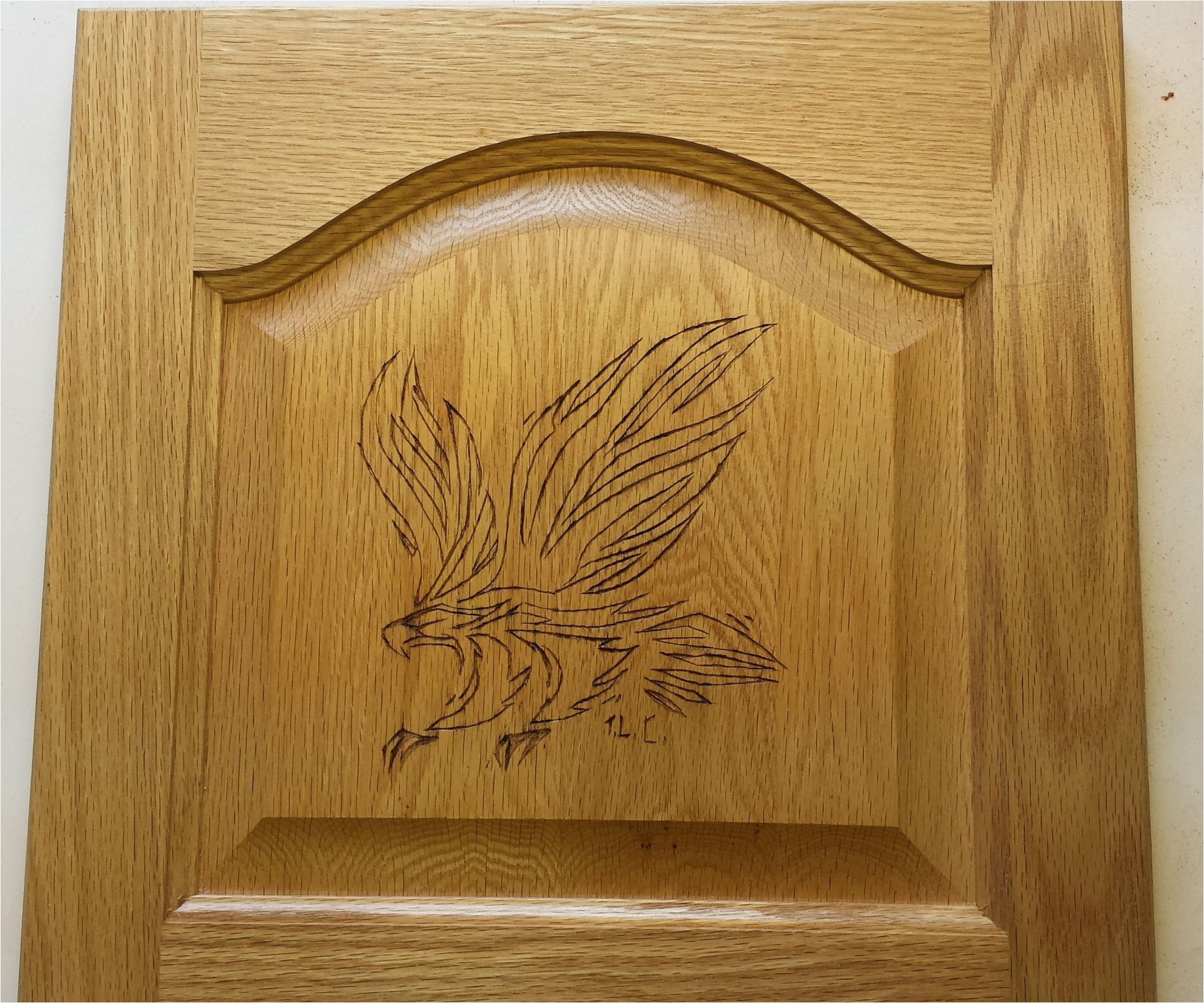 Wood Cutting Templates Fantastic Wood Engraving Templates Mold Example Resume