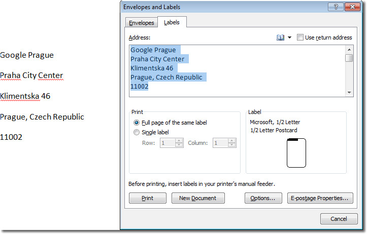 word 2010 template file location