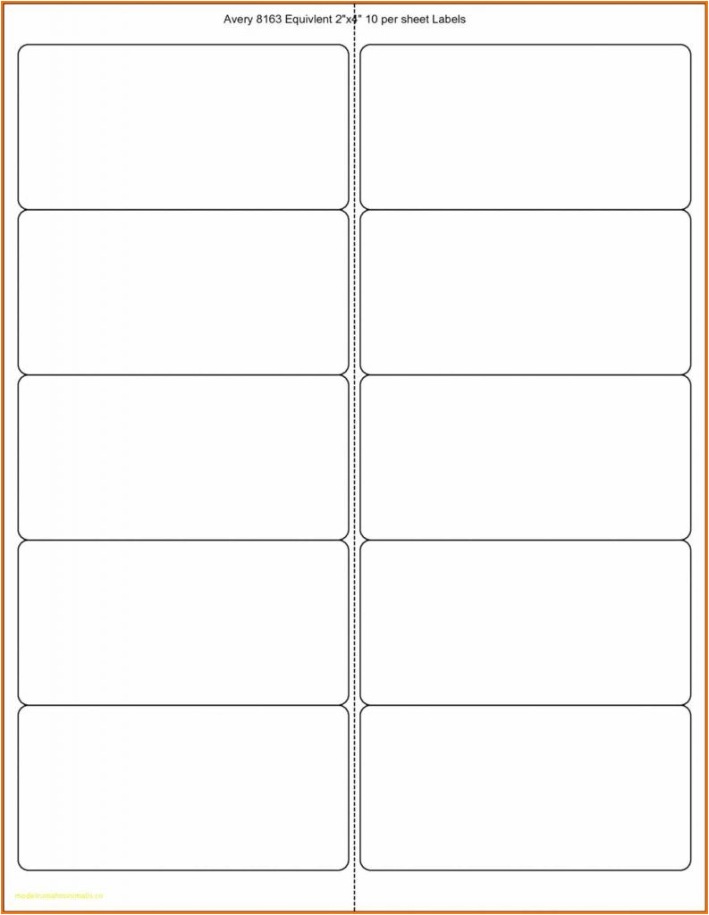 Word Label Template 16 Per Sheet A4 10 Labels Per Sheet Template Sample Worksheets Maco Free