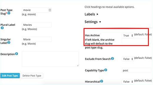 WordPress attachment Page Template WordPress attachment Page Template Hondaarti org