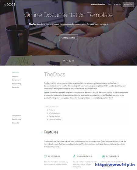 best knowledge base wiki themes and plugins