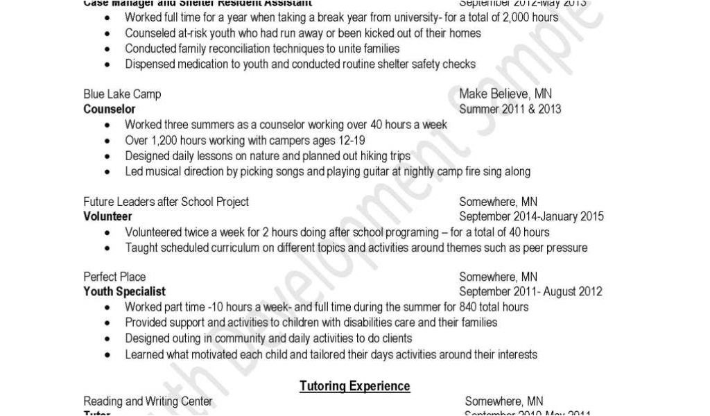work experience cover letter year 10 student college job resume resume college student template student resume