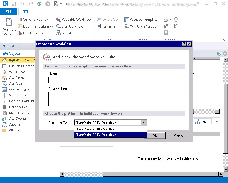 configuring workflow manager in sharepoint 2013