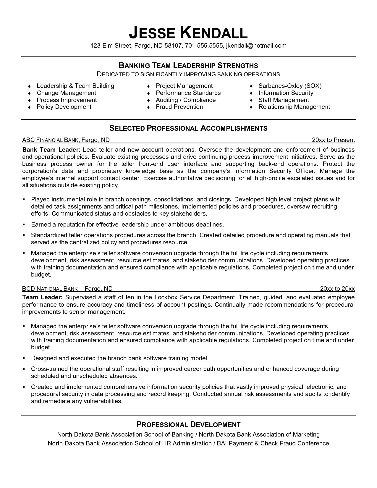worship leader resumes awesome cover letter for educational leadership images cover letter ideas