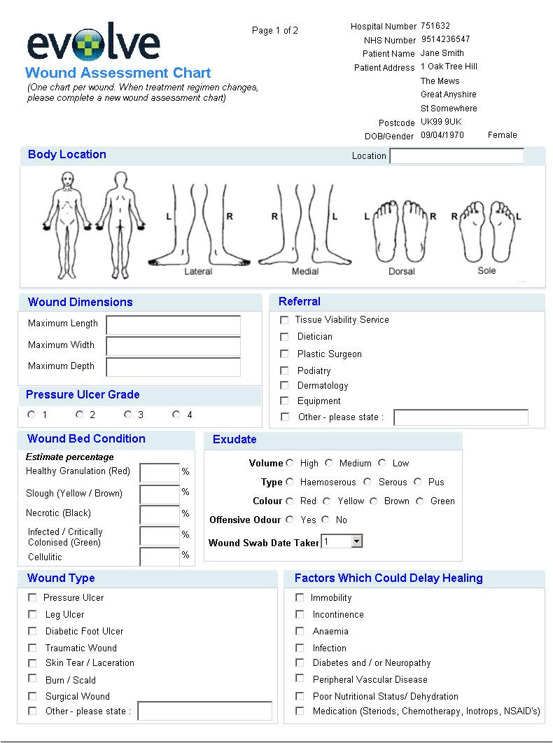 wound assessment template ivgsvgcsjcy 7c6r80ve8aamjeb 7cjw9uzsmup2khw3oew
