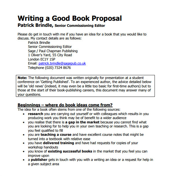 Write A Book Template Microsoft Word Book Template 14 Free Word Excel Ppt Pdf Psd