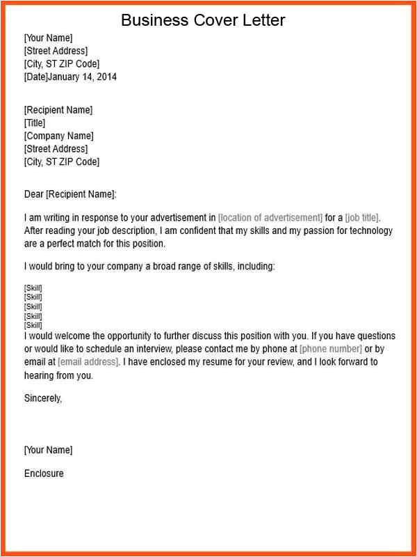 Writing A Cover Letter to A Company Cover Letter Name Examples Best Letter Sample