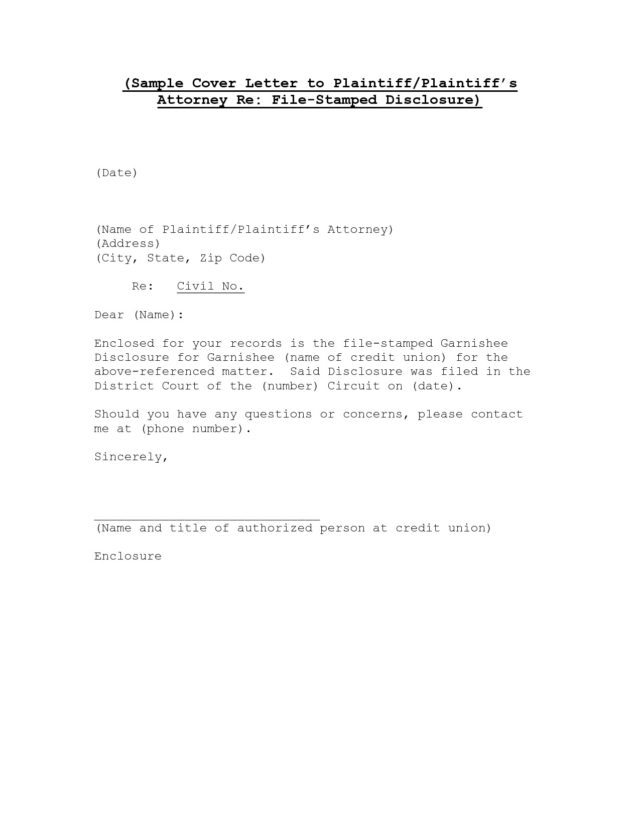 how to address a cover letter without a contact name 2376