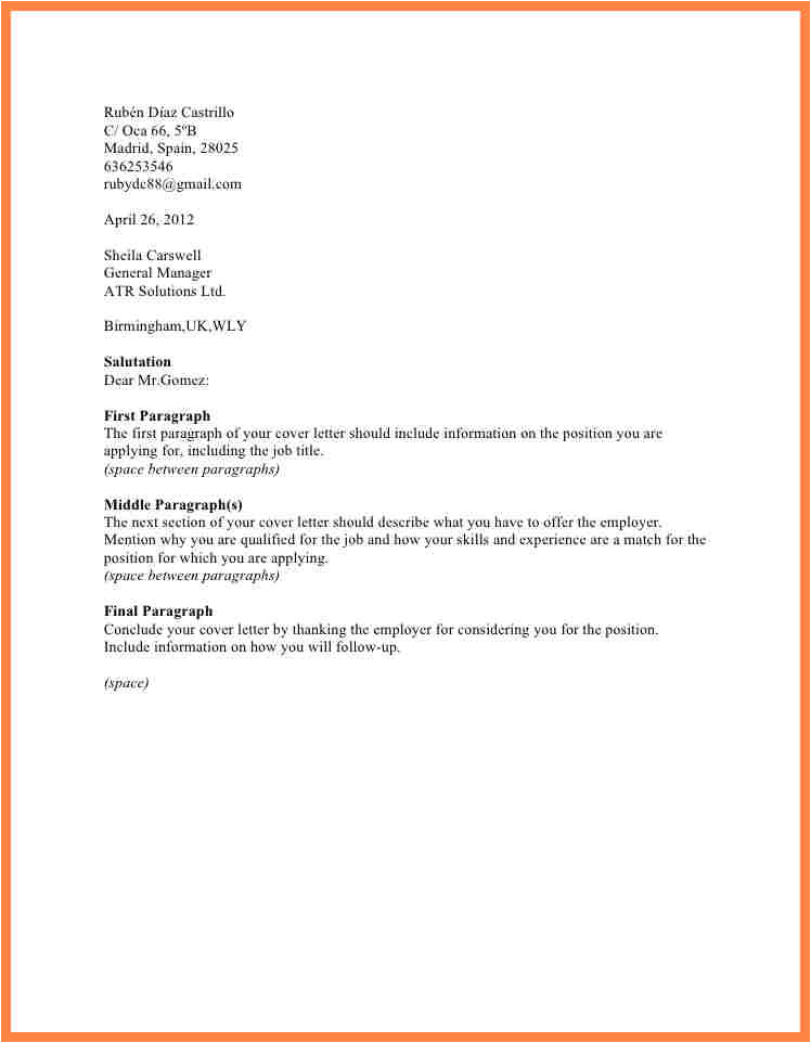 Writing Salary Requirements In Cover Letter 3 Salary History and Requirements Sample Salary Slip