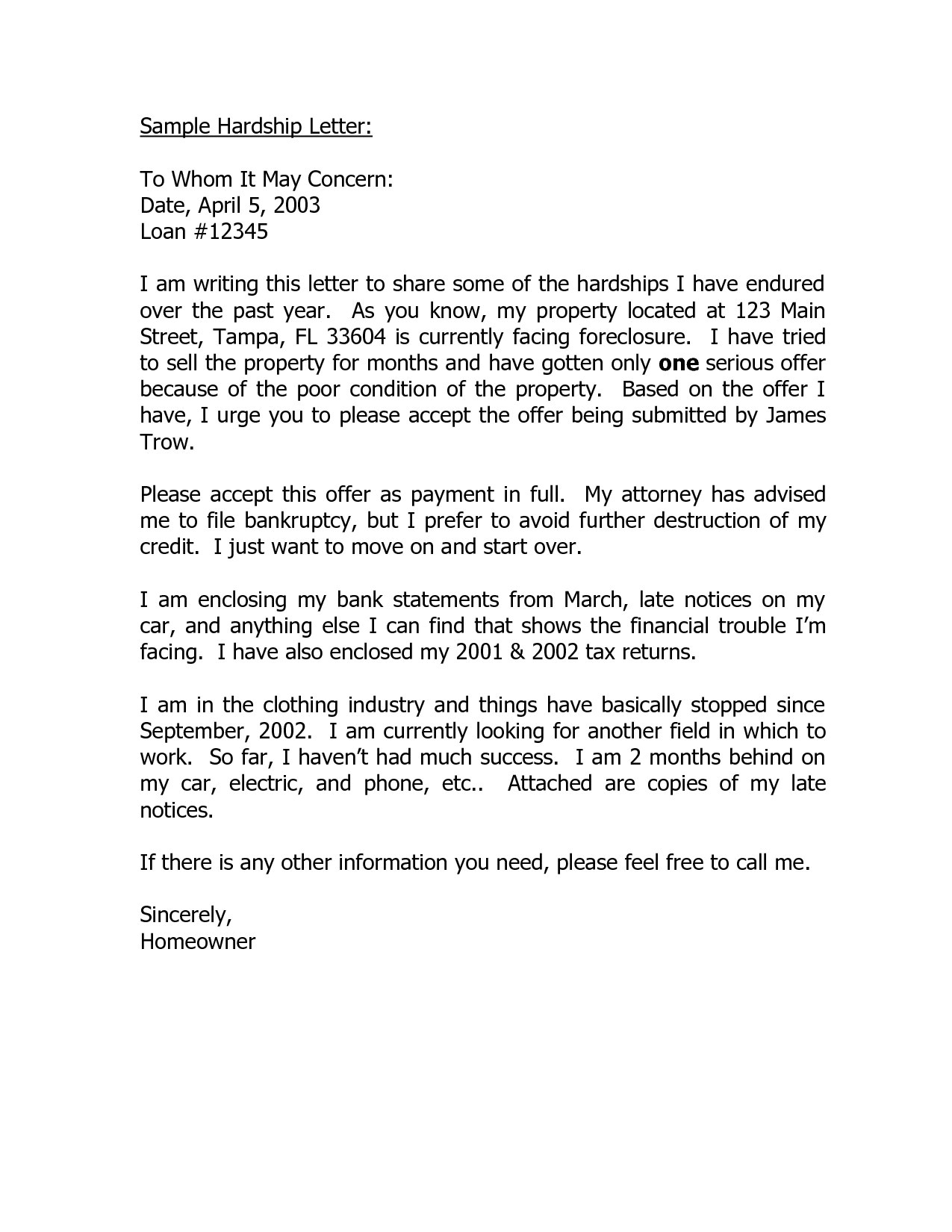 how to write to whom it may concern letter format writing to whom it may concern cover letters image collections