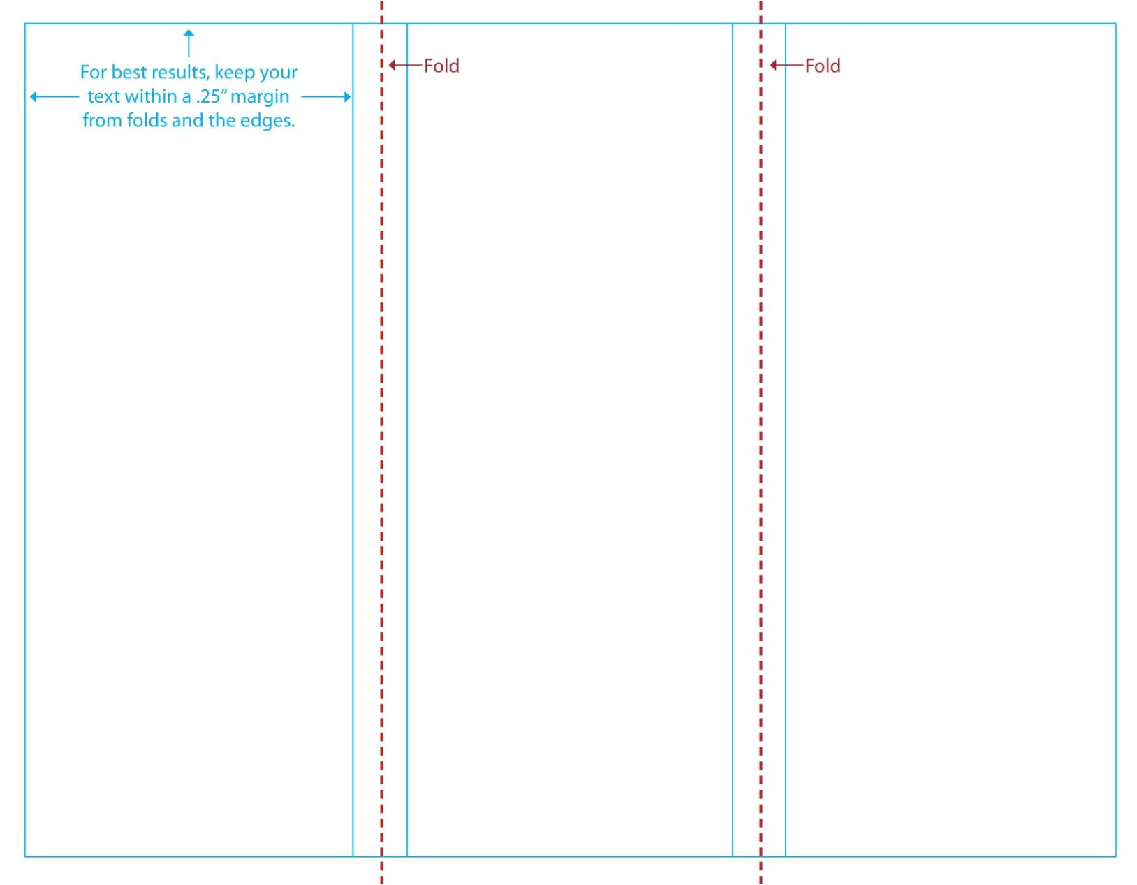 free brochure pamphlet template word excel pdf