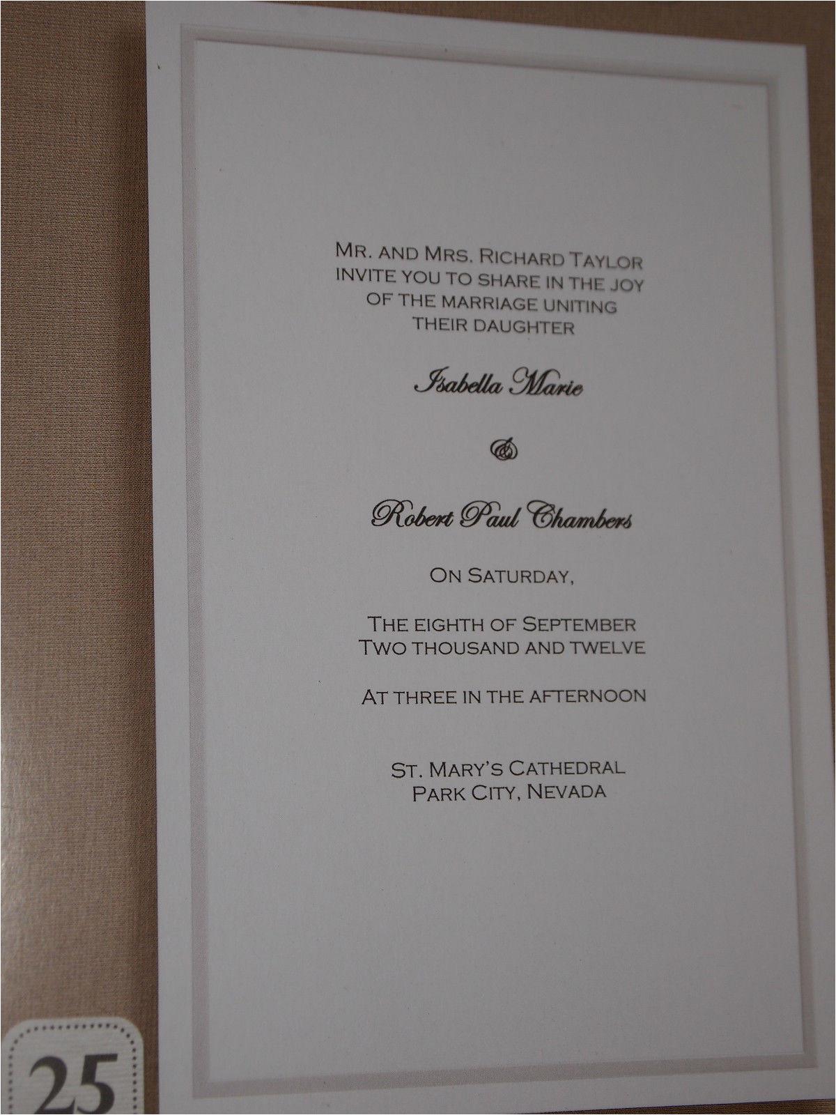 Www.wiltonprint.com Templates Printable Wedding Invitations Wilton Matik for