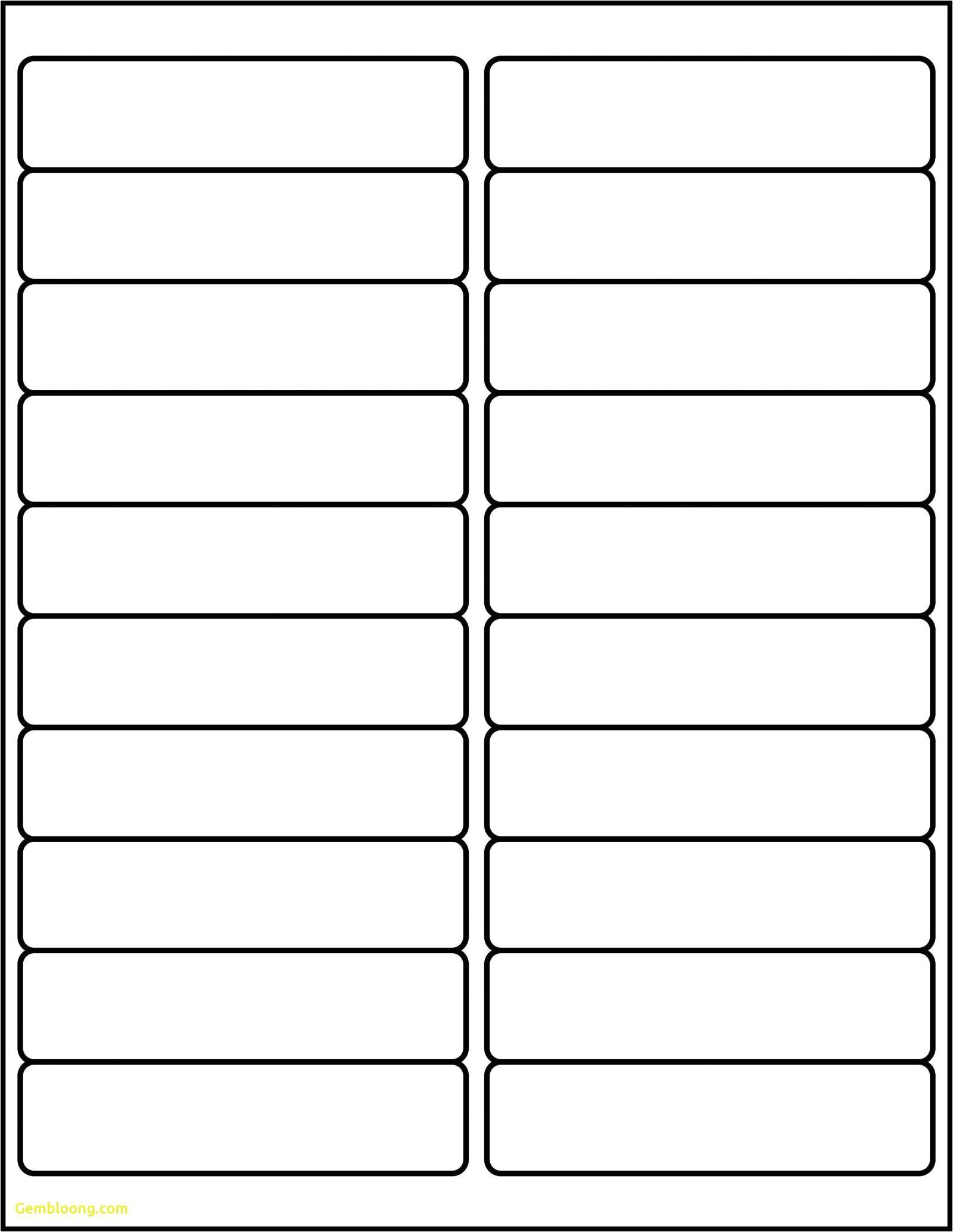 address labels 30 per sheet new return address labels template 30 2